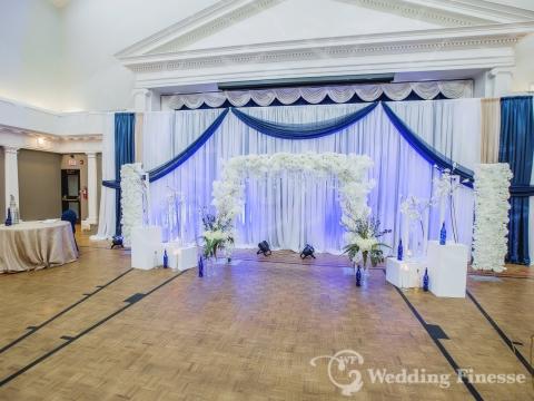 001 Summer Weddings Wedding Event Decor Rentals Calgary